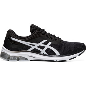 asics Gel-Pulse 11 Chaussures Homme, black/piedmont grey